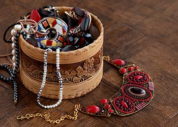 Fashion-&-Jewelry